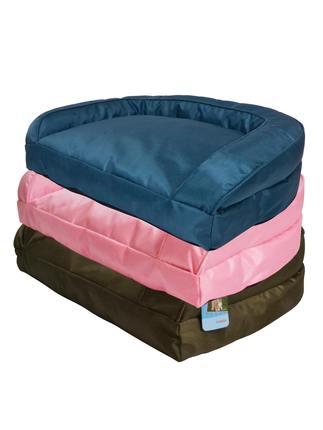 Подушка-гнездо